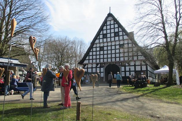 ostermarkt-in-bad-oeynhausen-1498425616