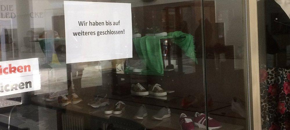 Bad Oeynhausen soll zur Online-City werden
